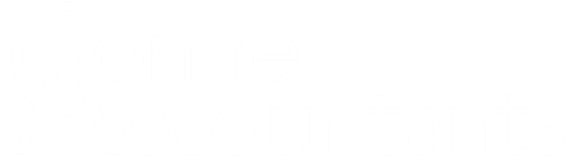 Connell Accountants